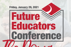 Future Educators Conference 2021